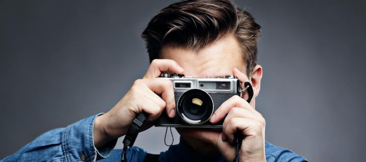 Why Should Product Photographer Be Hired? How Do They Impact A Business?