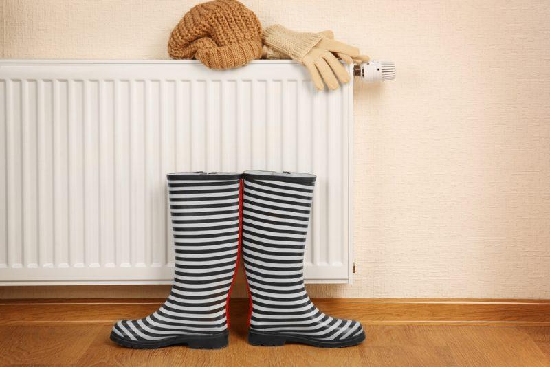 The Benefits Of Regular Heating Maintenance
