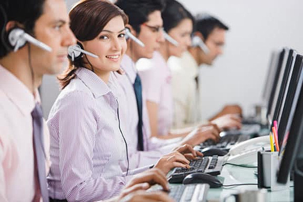 How To Optimize The Administration Of Outbound Call Centres?