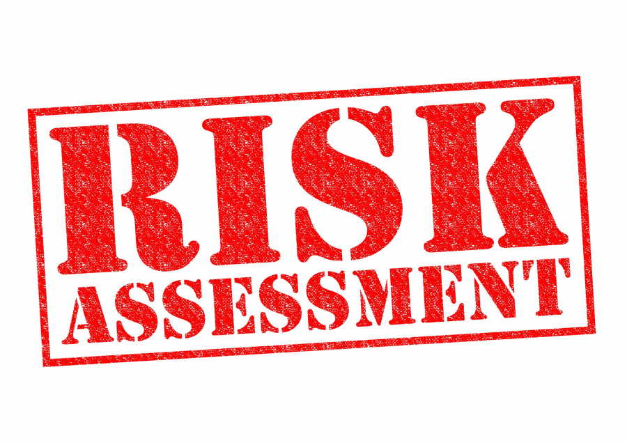 The Importance Of A Fire Risk Assessment