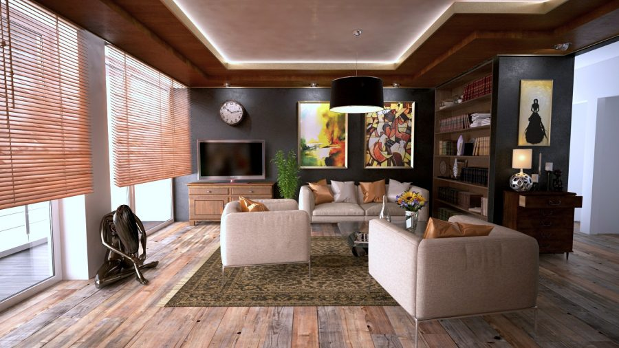 Living Room Decorating Ideas Every Homeowner Should Know