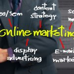 3 Powerful Small Business Online Marketing Tips