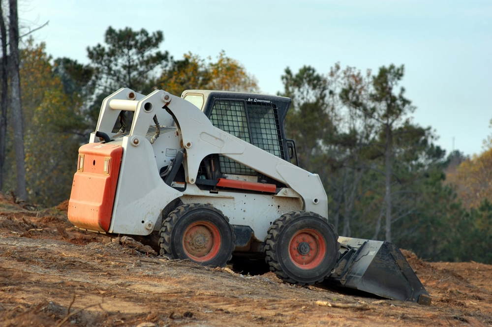 When To Buy and When To Rent A Bobcat