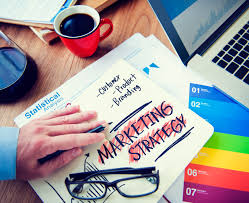 Inbound Marketing Strategy To Grow Your Business
