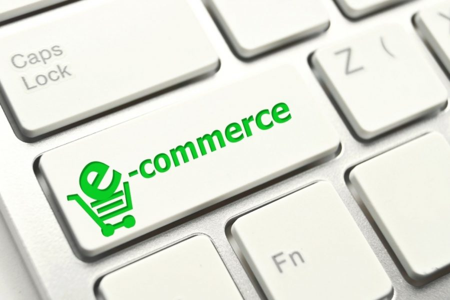 How To Ensure That Your Company Excels In The Ecommerce Sector