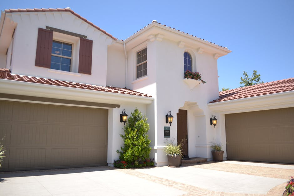 Reasons to Purchase Your Castle Through Short Sale Homes In Kissimmee FL