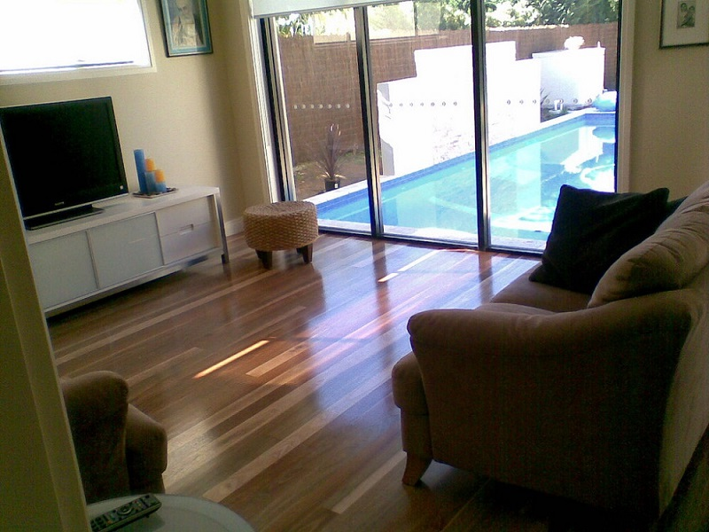 How To Get The Best Timber Flooring For Your Home