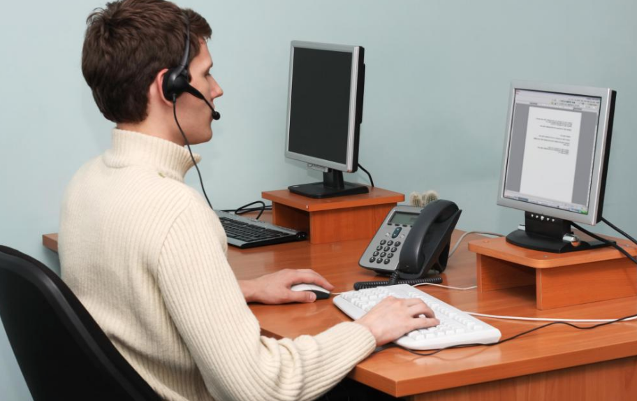 Top 3 Qualities To Look For When Selecting An IT Support Specialist
