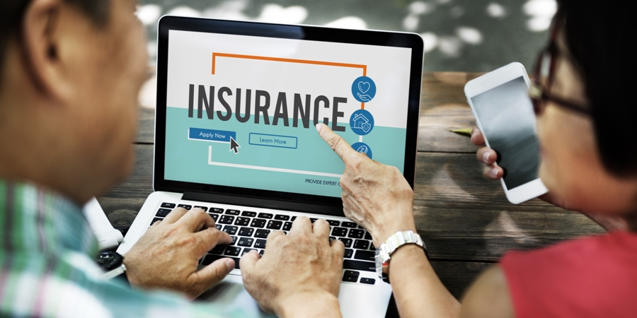 These 5 Simple Term Insurance Plans Tricks Will Help You In Getting Best Plans