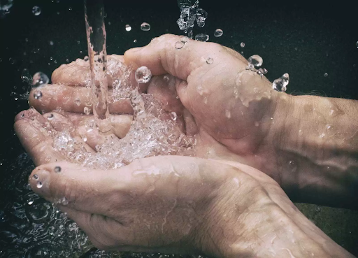 Conserve Water, Save The Planet: 8 Ways That You Can Do At Home To Save Water