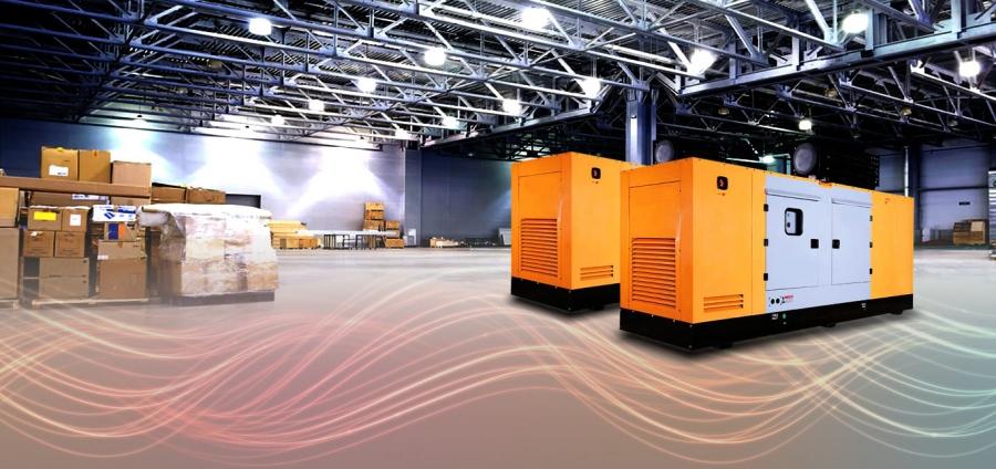 How To Choose Best Suitable Power Generator?