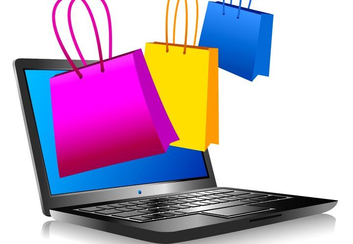 5 Elements That Guarantee E-Commerce Success