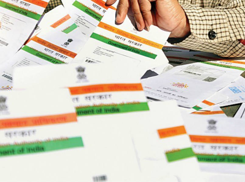 7 Reasons Why You Should Get Your Aadhaar Linked To All Your Accounts, Investments & SIM Card