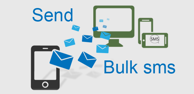 Significance Of Bulk SMS Services In India