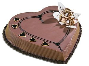 Good-Flavored Online Cakes1