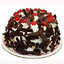 Good-Flavored Online Cakes