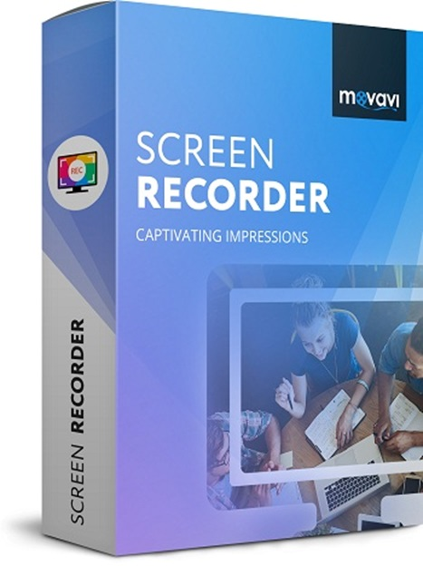 Movavi Screen Recorder Is Your Partner To Download Any Online Video
