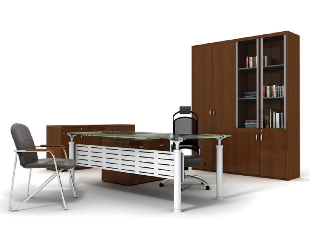 Things To Consider While Purchasing Furniture For Your Office