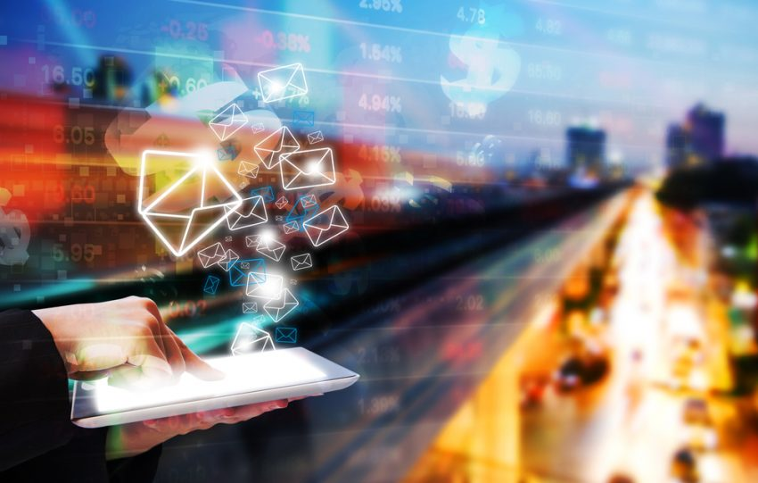 The Importance Of Email Marketing In Lead Generation