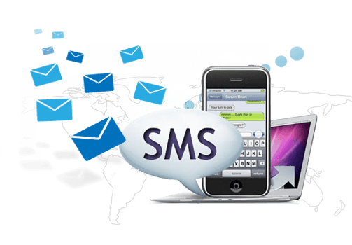 Transactional Bulk Messaging Service: Delivers Information In A Second