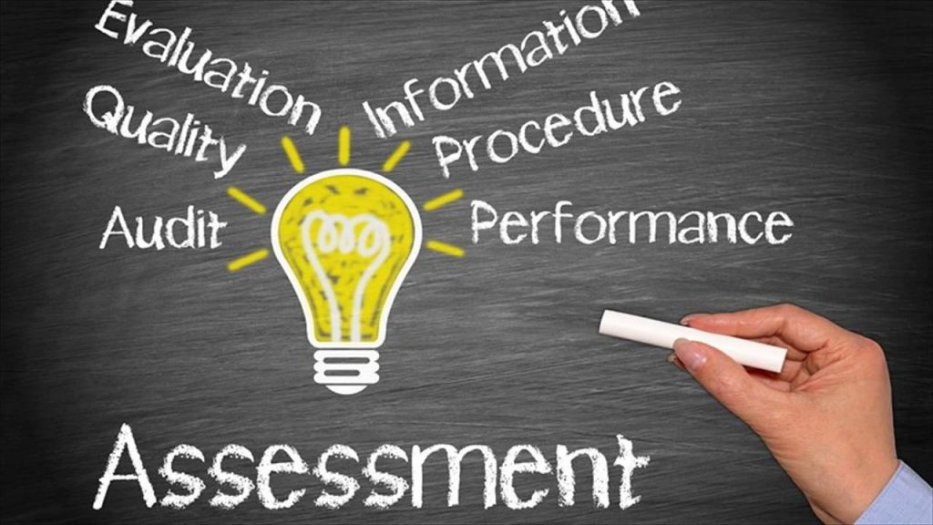 Assessment That Plays An Important Role In Hiring