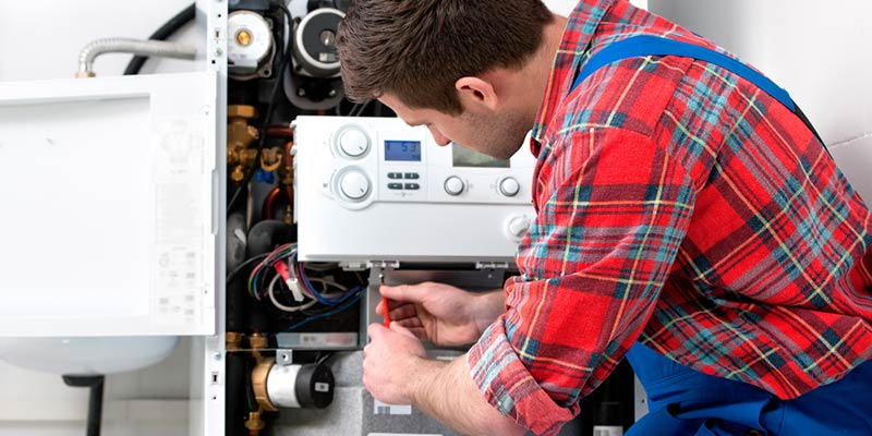 Why Cheap Boiler Parts Cost More