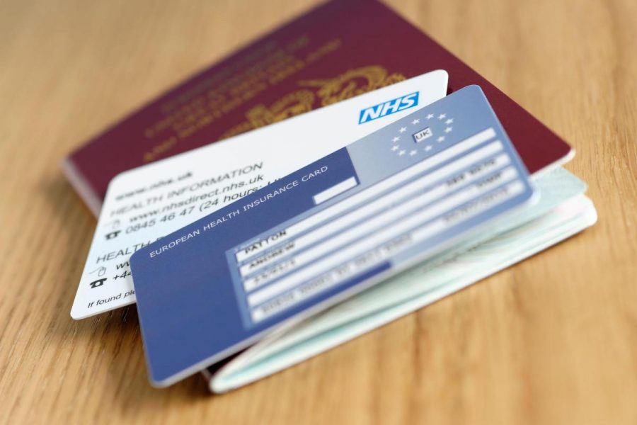 Is EHIC Needed For Availing Cheapest Medical Treatment During Travel?