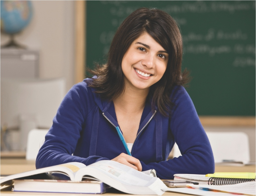 Importance Of Language In Competitive Exams