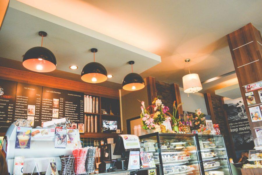 4 Problems Facing Restaurant POS Systems