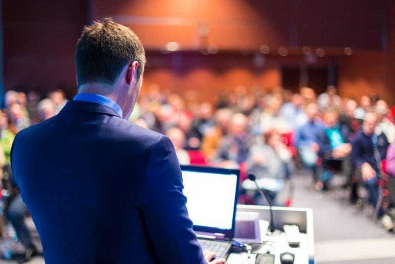 Tips For Finding The Best Speaker