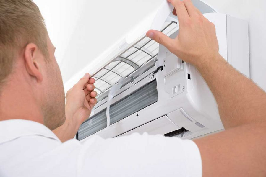 Top 6 Warning Signs That Your AC Needs To Be Repaired