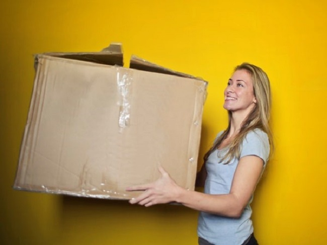 What You Should Expect from Toronto Moving Company