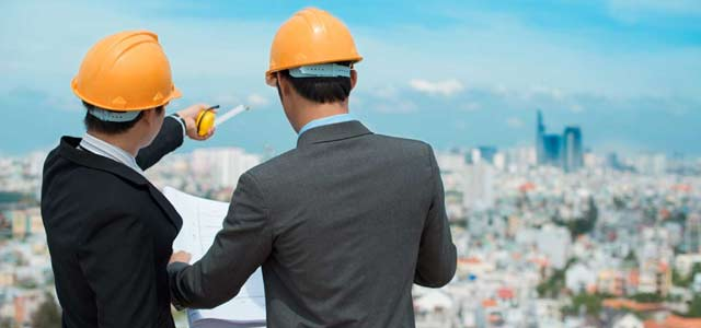 Effective Tips On How To Land A Civil Engineering Jobs In Dubai