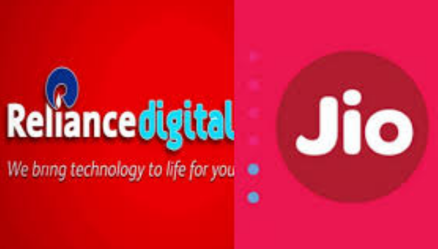 Know The Ways To Perform Jio Recharge And Increasing Connectivity!!!