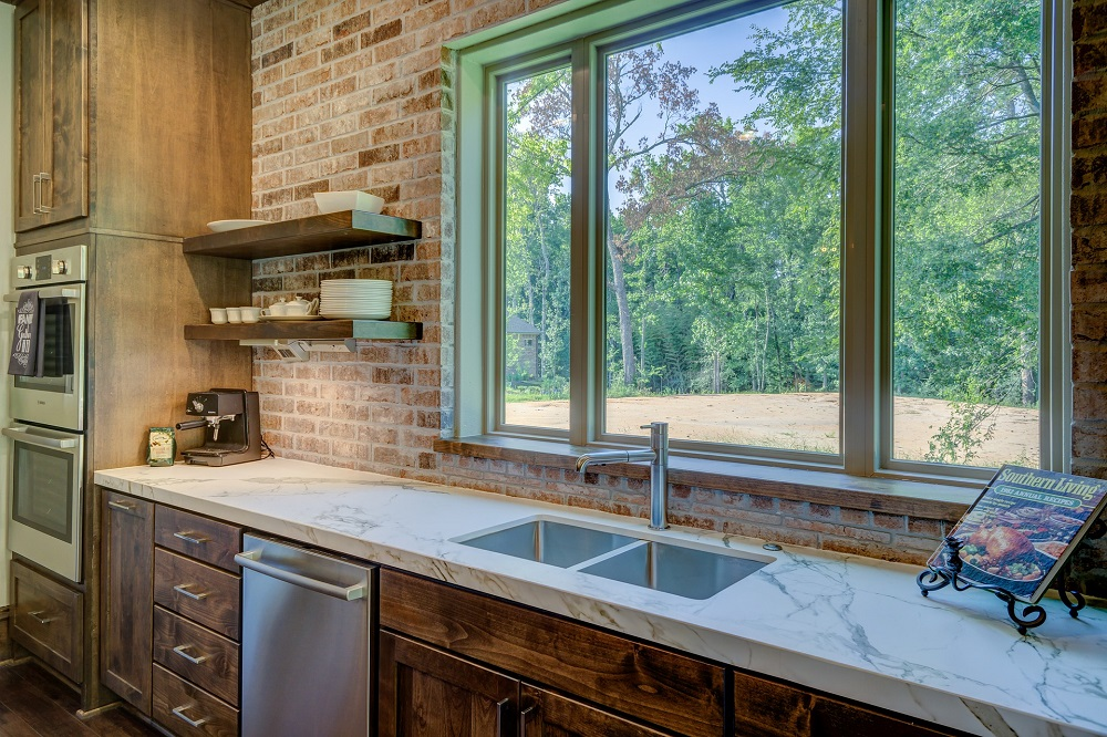 mount-kitchen-sink