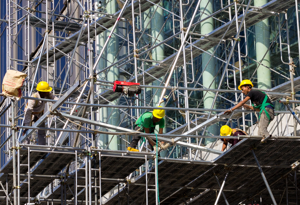 scaffold-services