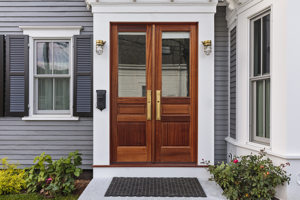 custom-entrance-doors