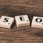 Benefits Of Seo Service In Gurgaon You Should Know About