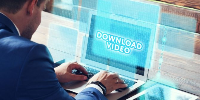 Popular and Free Internet Video Downloaders