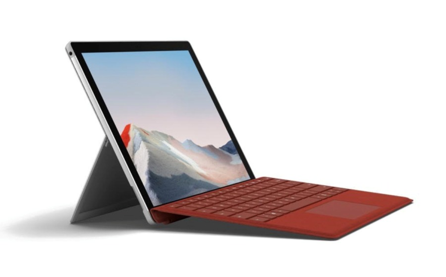 Top 5 Touchscreen Laptops You May Want to Consider In 2021