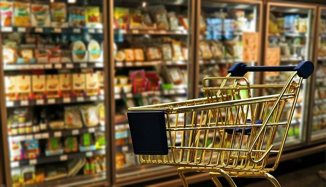 Retail Automation – What Is It and Why Is It Essential